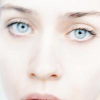 Purchase Fiona Apple - Tidal