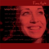 Purchase Fiona Apple - When The Pawn