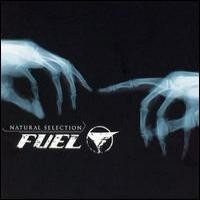 Purchase Fuel - Natural Selection