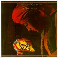 Purchase Electric Light Orchestra - Discovery (Vinyl)