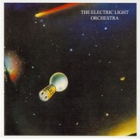 Purchase Electric Light Orchestra - ELO II (Vinyl)