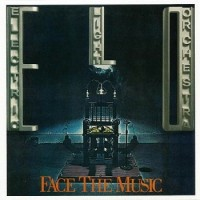 Purchase Electric Light Orchestra - Face the Music (Vinyl)