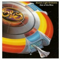 Purchase Electric Light Orchestra - Out of the Blue (Vinyl)