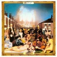 Purchase Electric Light Orchestra - Secret Messages (Vinyl)
