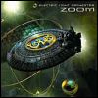 Purchase Electric Light Orchestra - Zoom