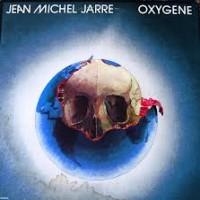 Purchase Jean Michel Jarre - Oxygene (Vinyl)
