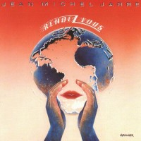Purchase Jean Michel Jarre - Rendez - Vous