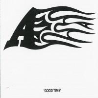 Purchase Aerosmith - Good Time CDS