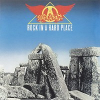 Purchase Aerosmith - Rock In A Hard Place (Vinyl)
