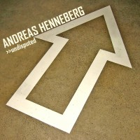 Purchase Andreas Henneberg - MIL004