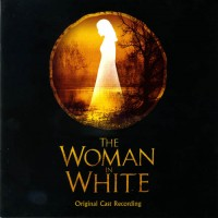 Purchase Andrew Lloyd Webber - The Woman In White OST CD2