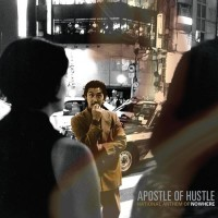 Purchase Apostle of Hustle - National Anthem Of Nowhere