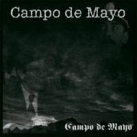 Purchase Campo De Mayo - Campo De Mayo