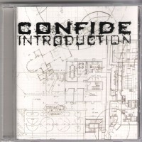 Purchase Confide - Introduction