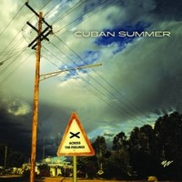 Purchase Cuban Summer - Across the Feelings