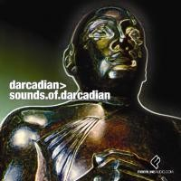 Purchase Darcadian - Sounds Of Darcadian
