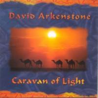 Purchase David Arkenstone - Caravan Of Light
