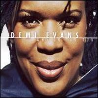Purchase Demi Evans - Why Do You Run