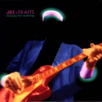 Purchase Dire Straits - Money For Nothing