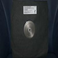 Purchase Drokz - Appendix Recovery (vinyl)