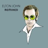 Purchase Elton John - Remixed (EP)