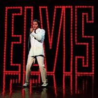 Purchase Elvis Presley - Elvis (NBC TV Special)