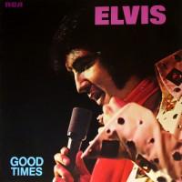 Purchase Elvis Presley - Good Times (Vinyl)