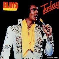 Purchase Elvis Presley - Today (Vinyl)