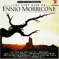 Purchase Ennio Morricone - The Very Best Of
