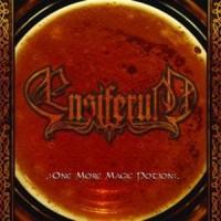 Purchase Ensiferum - One More Magic Potion CDS