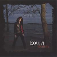Purchase Eowyn - Identity
