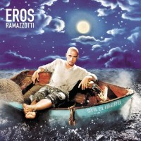 Purchase Eros Ramazzotti - Stilelibero+