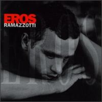 Purchase Eros Ramazzotti - EROS