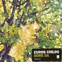 Purchase Euros Childs - Bore Da