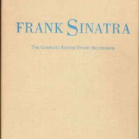 Purchase Frank Sinatra - The Complete Reprise Studio Recordings CD8