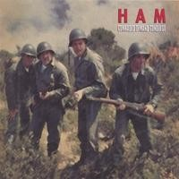 Purchase Ham - Comrades Demand Conquest