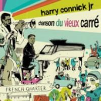 Purchase Harry Connick Jr. - Chanson Du Vieux Carre