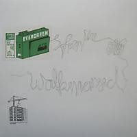 Purchase Itty Minchesta - Evergreens From The Walkmen Sect