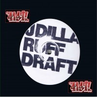Purchase J Dilla - Wild BW Make Em NV (STH2154) (VLS)