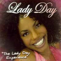 Purchase Lady Day - The Lady Day Experience