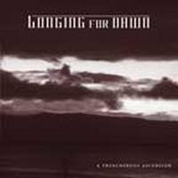 Purchase Longing for Dawn - A Treacherous Ascension