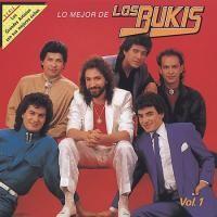 Purchase Los Bukis - Lo Mejor De (Bootleg)