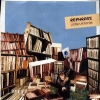 Purchase Rephrase - Little Victories