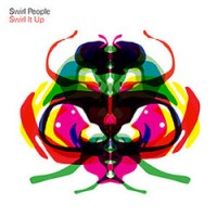 Purchase Swirl People - Swirl It Up (aromacd003)