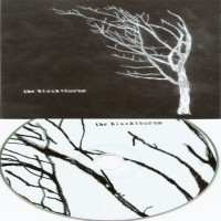 Purchase Blackthorns - The Blackthorns