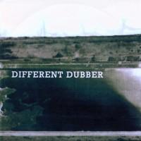 Purchase VA Desmond Denker (Bambam Bajasch DJ Team) - Different Dubber