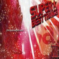 Purchase VA - Super Best Trance VII