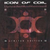 Purchase Icon Of Coil - Shelter MCD (bonus)