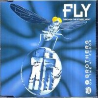 Purchase 2 Brothers on the 4th Floor - Fly (Remixes) (CDS)