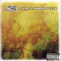 Purchase 311 - Grassroots